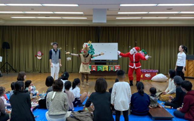 クリスマス会_191216_0013