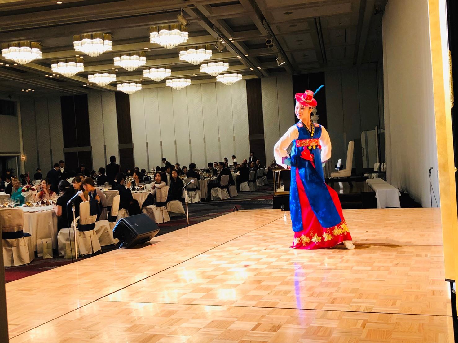 11.10 同胞結婚式inニューオータニ_191120_0026